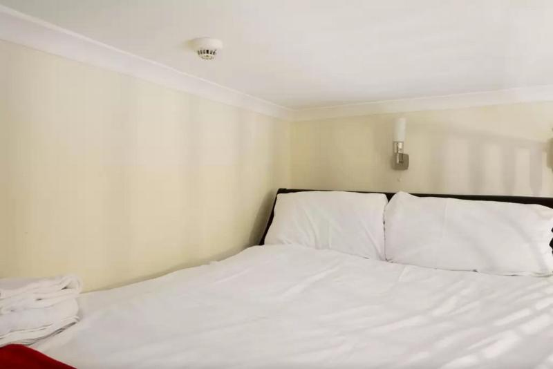 Superb Studio In Paddington P8 - Image 1 - London - rentals