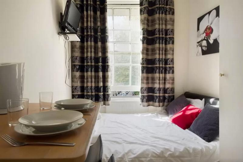 Affordable Studio In Paddington P13 - Image 1 - London - rentals