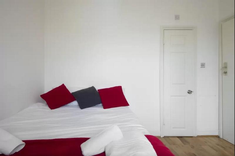 Excellent Studio In Paddington P16 - Image 1 - London - rentals