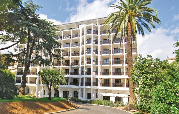 1 bedroom Apartment in Cannes, Cote D Azur, France : ref 2041383 - Image 1 - Cannes - rentals