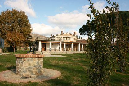 6 bedroom Villa in Cortona, Tuscany, Italy : ref 2020446 - Image 1 - Castiglion Fiorentino - rentals