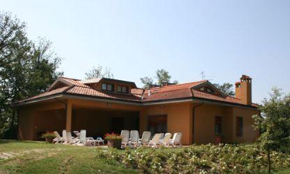 6 bedroom Villa in Cortona, Tuscany, Italy : ref 2020504 - Image 1 - Oliveto - rentals