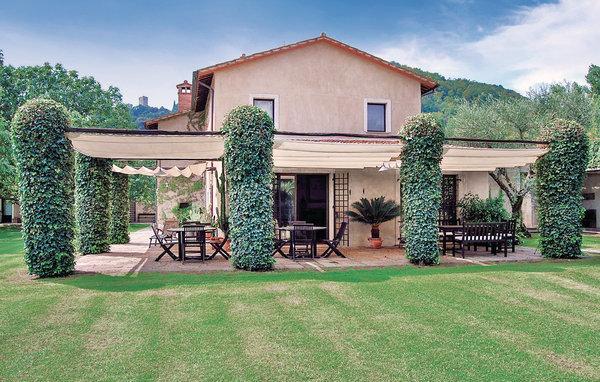 4 bedroom Villa in Amelia, Umbria, Spoleto, Italy : ref 2090423 - Image 1 - Frattuccia - rentals