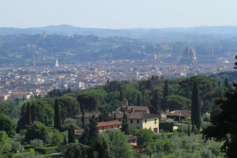 5 bedroom Villa in Firenze, Florence And Surroundings, Tuscany, Italy : ref - Image 1 - Province of Florence - rentals