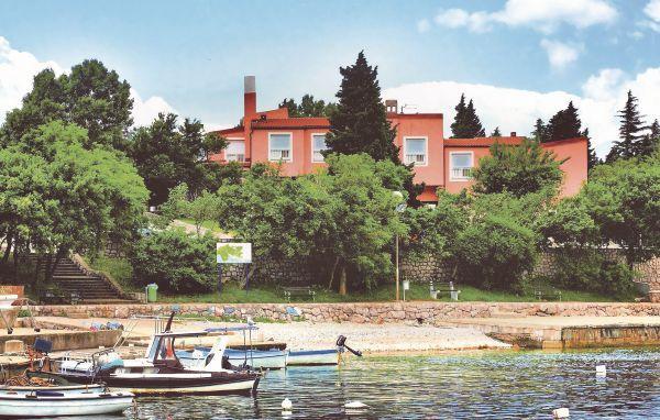 11 bedroom Villa in Novi Vinodolski-Klenovica, Novi Vinodolski, Croatia : ref - Image 1 - Klenovica - rentals