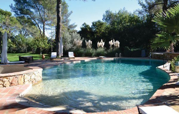 3 bedroom Villa in Draguignan, Var, France : ref 2221703 - Image 1 - Taradeau - rentals