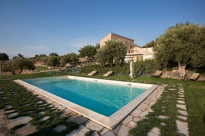 4 bedroom Villa in Scicli, Sicily, Italy : ref 2226470 - Image 1 - Donnalucata - rentals