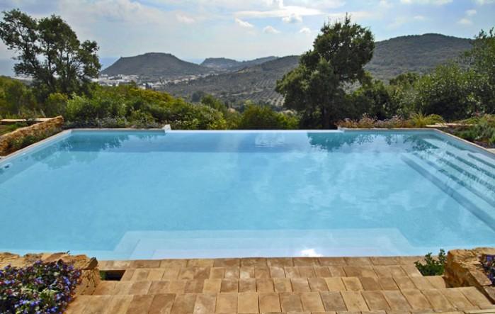5 bedroom Villa in Porto Ercole, Tuscany, Italy : ref 2226504 - Image 1 - Porto Ercole - rentals