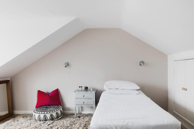 onefinestay - Summerfield Avenue II private home - Image 1 - London - rentals