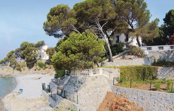 5 bedroom Villa in Boulouris, Var, France : ref 2239201 - Image 1 - Boulouris - rentals