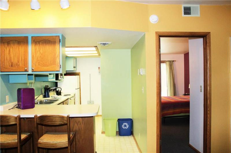 Kokopelli Suites ~ Unit 4 - Image 1 - Moab - rentals