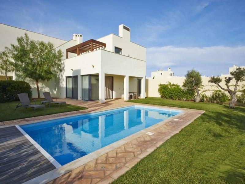 1 bedroom Villa in Sagres, Algarve, Portugal : ref 2249269 - Image 1 - Sagres - rentals
