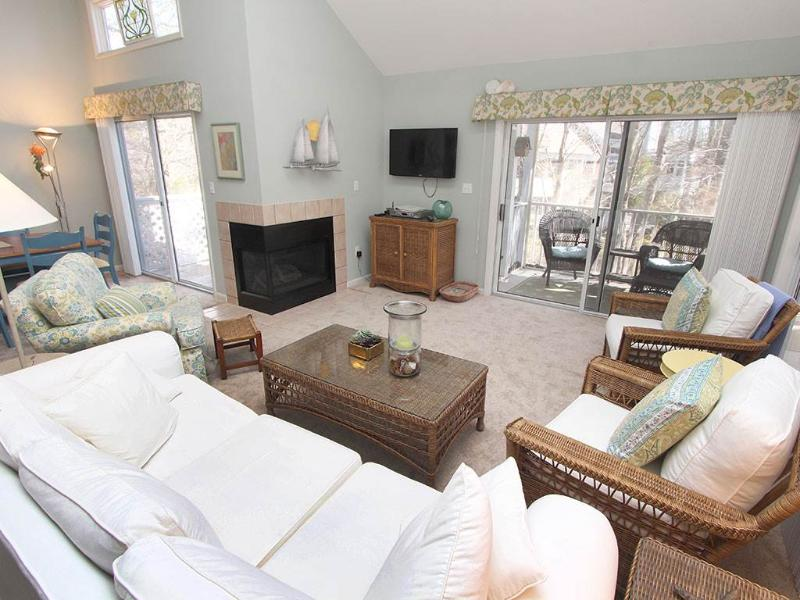 51017 Southwinds Court - Image 1 - Bethany Beach - rentals