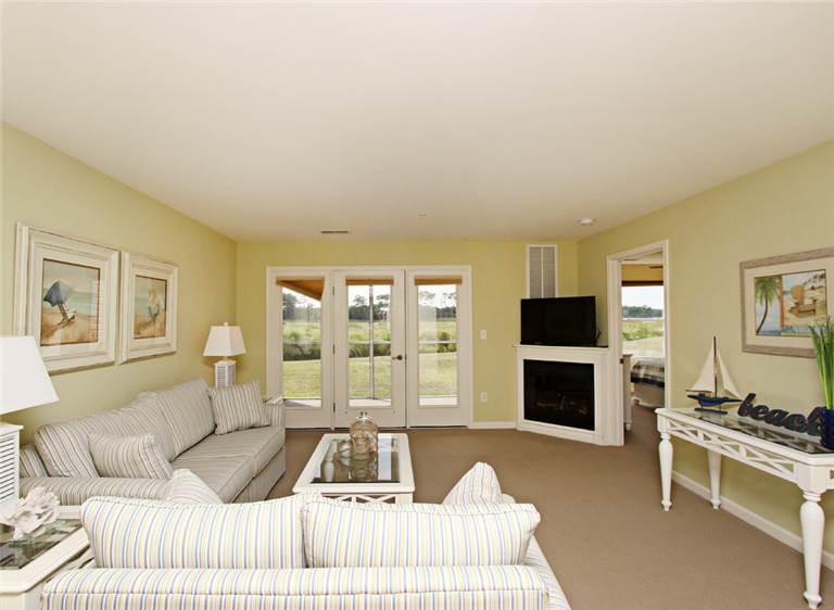37460 Pettinaro Drive #6801 - Image 1 - Cedar Neck - rentals