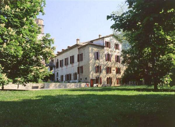 5 bedroom Villa in Cison Di Valmarino, Veneto, Italy : ref 2268726 - Image 1 - Cison Di Valmarino - rentals