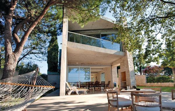 6 bedroom Villa in Umag-Lovrecica, Umag, Croatia : ref 2278439 - Image 1 - Lovrecica - rentals