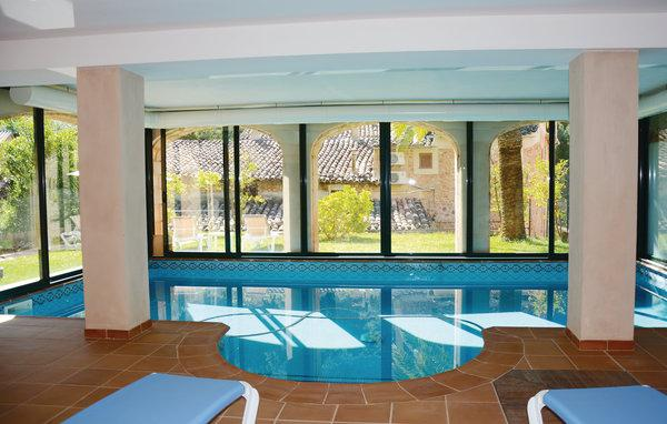 4 bedroom Villa in Fornalutx, Majorca, Mallorca : ref 2280800 - Image 1 - Fornalutx - rentals