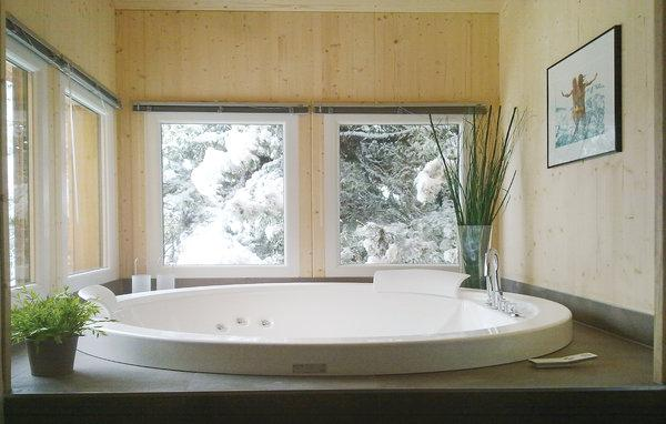 4 bedroom Villa in Turracher Hohe, Styria, Austria : ref 2281966 - Image 1 - Turracher Hohe - rentals