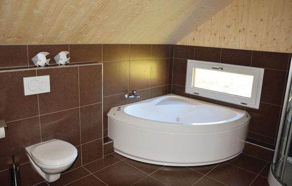 4 bedroom Villa in Murau, Styria, Austria : ref 2282010 - Image 1 - Murau - rentals