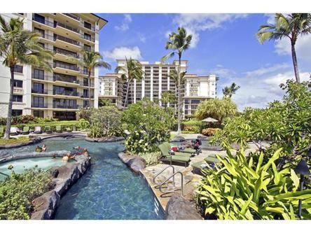 - BT505 Ko Olina Beach Villa - Kapolei - rentals