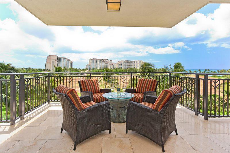 BT505 Ko Olina Beach Villa - Image 1 - Line Islands - rentals