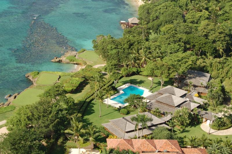 Casa de Campo 134 - Ideal for Couples and Families, Beautiful Pool and Beach - Image 1 - Altos Dechavon - rentals