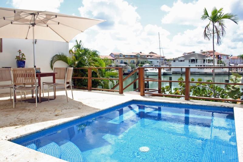 Casa de Campo 4705 - Ideal for Couples and Families, Beautiful Pool and Beach - Image 1 - Altos Dechavon - rentals