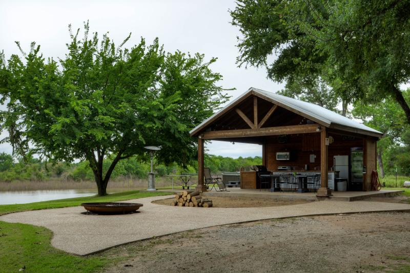 Down By The River - Image 1 - Weatherford - rentals
