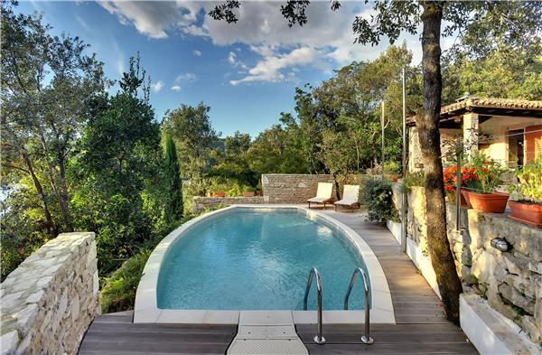 3 bedroom Villa in Krnica, Istria, Croatia : ref 2211249 - Image 1 - Peruski - rentals