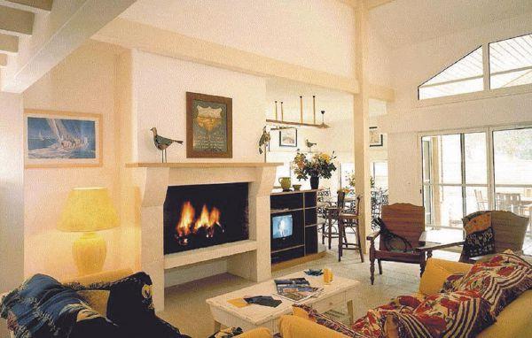 3 bedroom Villa in Moliets, Landes, France : ref 2220689 - Image 1 - Moliets - rentals