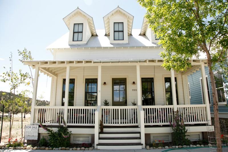 1103 River Park Road - Image 1 - Buena Vista - rentals
