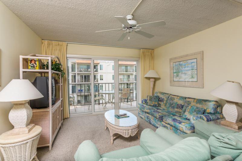bc315-may2016-3.jpg - Beach Club #315 - Saint Simons Island - rentals