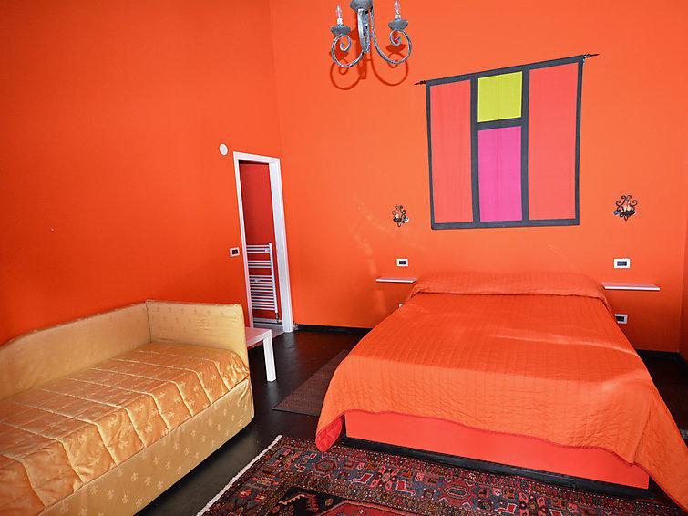 4 bedroom Villa in Umag, Istria, Croatia : ref 2236670 - Image 1 - Zambratija - rentals