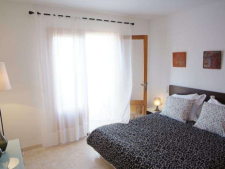 5 bedroom Villa in Alcudia, Mallorca, Mallorca : ref 2242275 - Image 1 - Alcudia - rentals