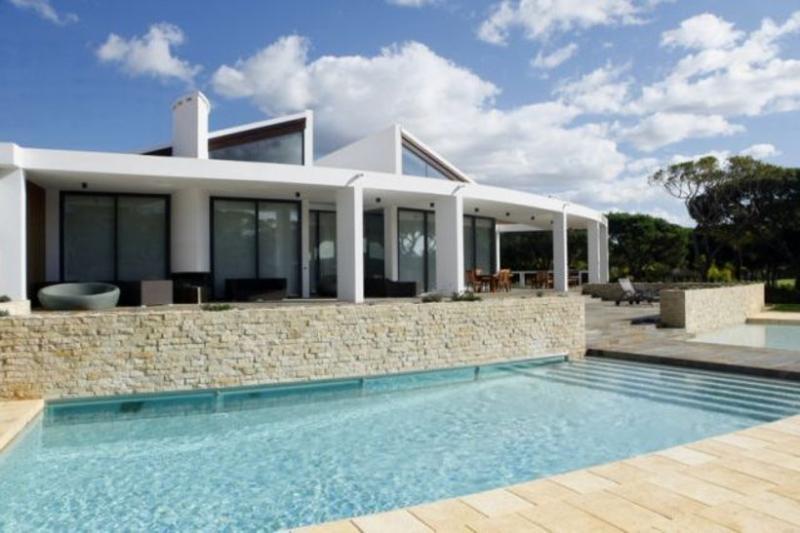 6 bedroom Villa in Vilamoura, Algarve, Portugal : ref 2249277 - Image 1 - Vilamoura - rentals