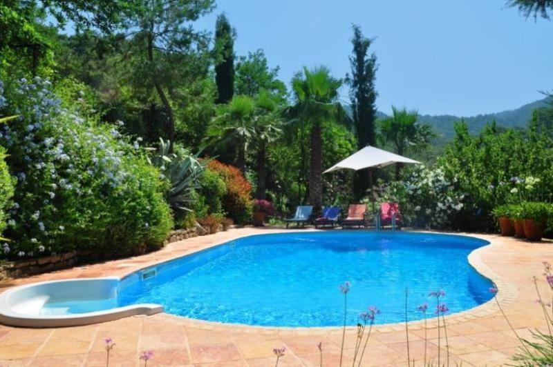 3 bedroom Villa in Marmaris, Agean Coast, Turkey : ref 2249320 - Image 1 - Hisaronu - rentals