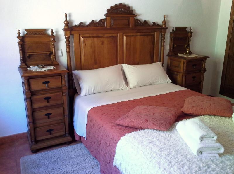 CASA RUBÓ - Casa Rural  en el Oriente de Asturias - Image 1 - Alles - rentals