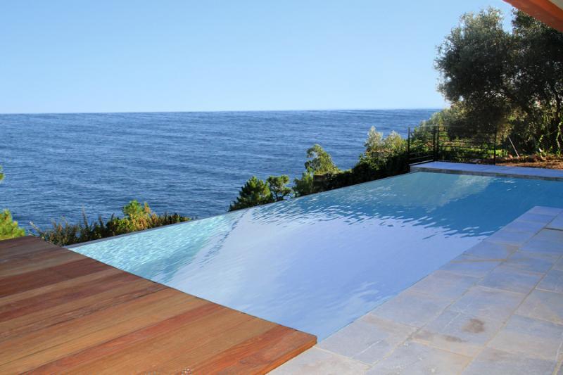 4 bedroom Villa in Theoule Sur Mer, Cote D Azur, France : ref 2255423 - Image 1 - Théoule sur Mer - rentals