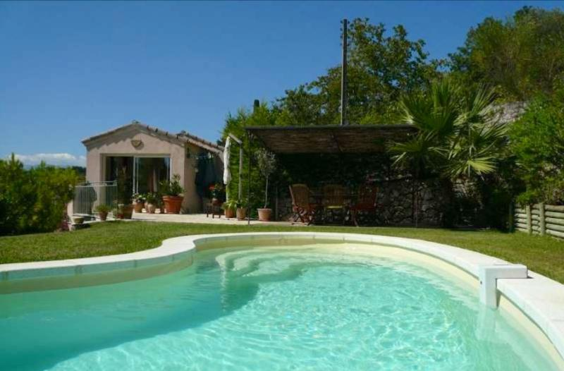 4 bedroom Villa in Le Cannet, Cote d'Azur, France : ref 2255454 - Image 1 - Le Cannet - rentals