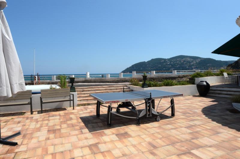 5 bedroom Villa in Cannes - Mandelieu, Cote d'Azur, France : ref 2255509 - Image 1 - Mandelieu La Napoule - rentals