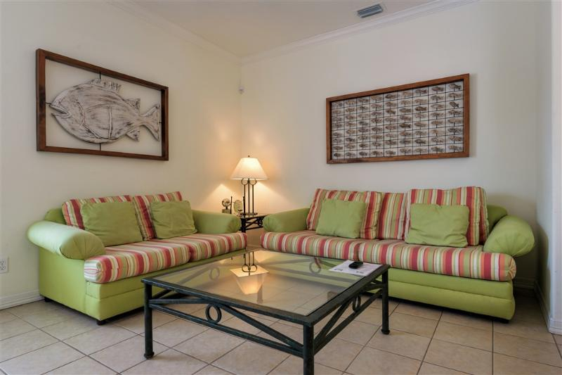 Quiet oasis condo, close to the beach! - Image 1 - South Padre Island - rentals
