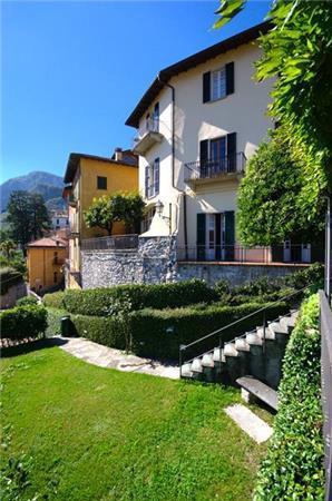 5 bedroom Villa in Menaggio, Lake Como, Italy : ref 2264487 - Image 1 - Menaggio - rentals