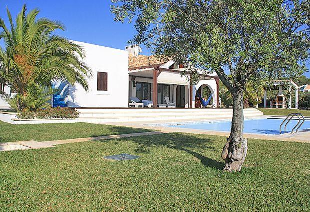 3 bedroom Villa in Sesimbra, Lisbon Area, Portugal : ref 2265941 - Image 1 - Aldeia do Meco - rentals