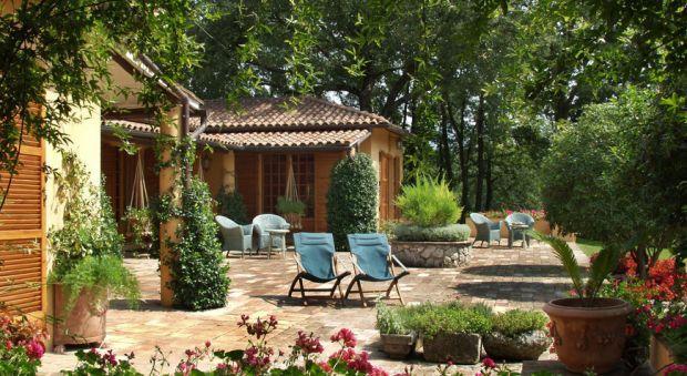 4 bedroom Villa in Orvieto, Umbria, Italy : ref 2265947 - Image 1 - Orvieto - rentals