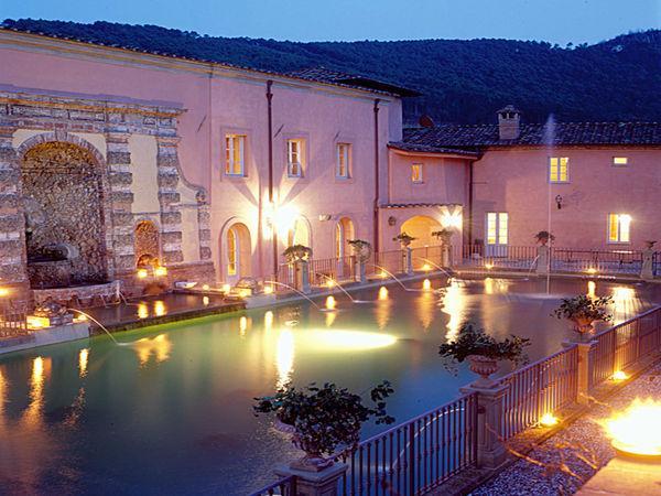 12 bedroom Villa in Vorno, Tuscany, Italy : ref 2266049 - Image 1 - Vorno - rentals