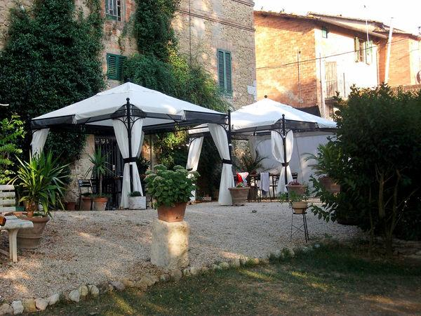 8 bedroom Villa in Marsciano, Umbria, Italy : ref 2269467 - Image 1 - Marsciano - rentals