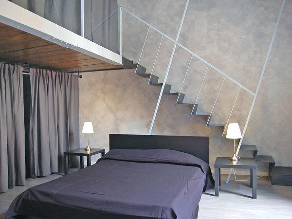5 bedroom Apartment in Rome, Latium, Italy : ref 2269876 - Image 1 - Rome - rentals