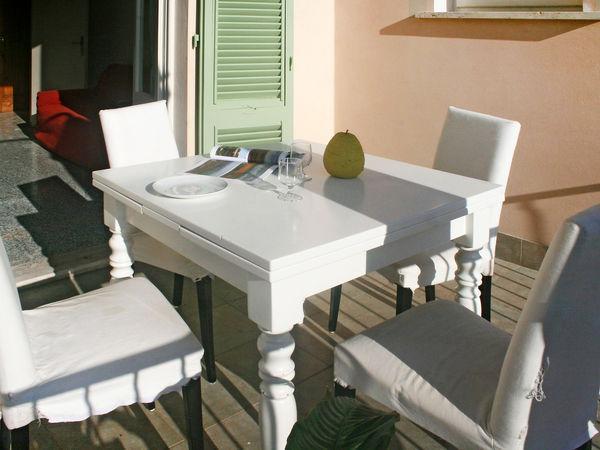3 bedroom Villa in Forte Dei Marmi, Tuscany, Italy : ref 2270078 - Image 1 - Forte Dei Marmi - rentals