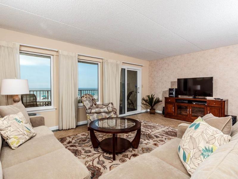 Island Echos 2BC - Image 1 - Fort Walton Beach - rentals