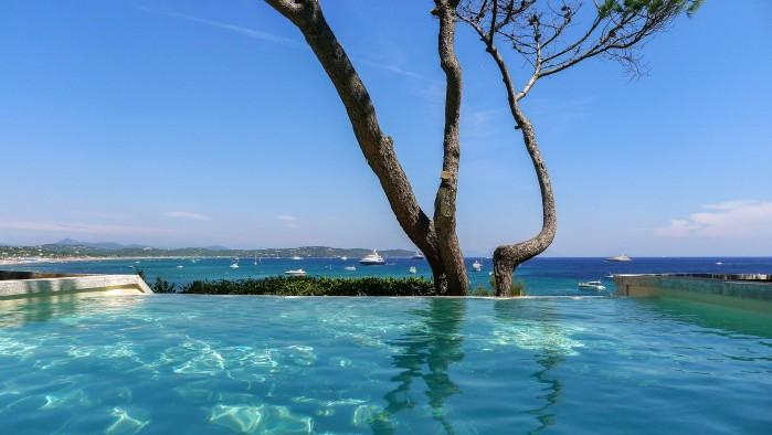 5 bedroom Villa in Ramatuelle, St Tropez Var, France : ref 2291541 - Image 1 - Ramatuelle - rentals
